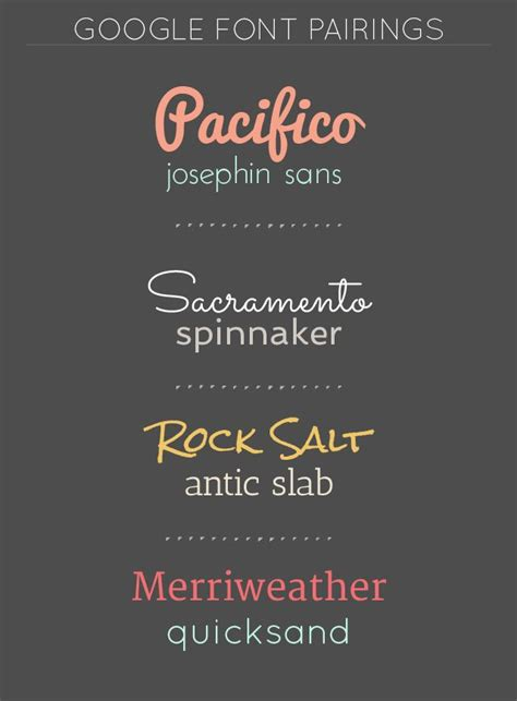 Wedding Font Typekit by 25 Best Ideas About Fonts On