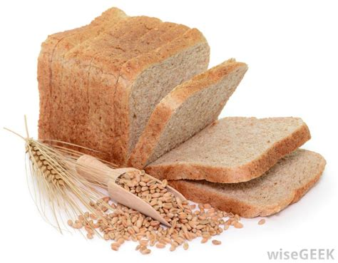 vitamin k in whole grains what are the causes of vitamin k deficiency with pictures