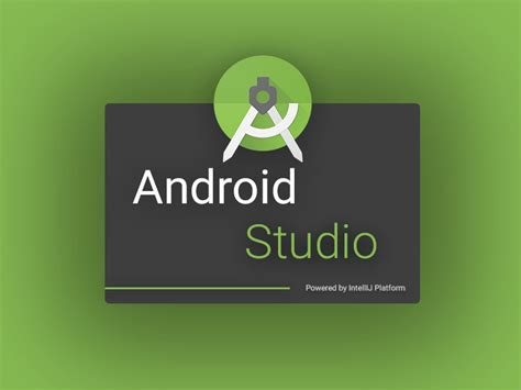 android studio tutorial splash screen android studio splash screen materialup