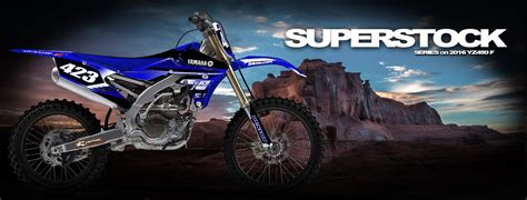 best 450 motocross who makes the best 450 motocross for 2015 autos post