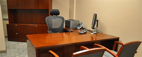 Home Office Furniture Nashville Nashville Office Furniture Home Mansion
