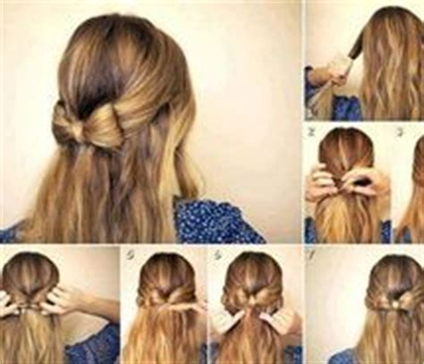 heatless hairstyles for layered hair 17 best images about heatless hairstyles