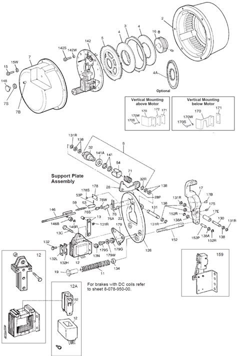 stearns brake wiring diagram 28 images stearns brake 1