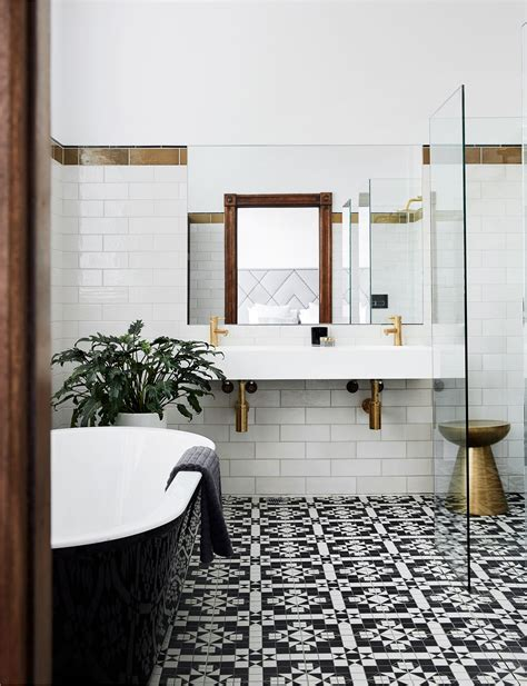 Modern Kitchens And Bathrooms by 2019 Bathroom Trends City Tile Vancouver Island