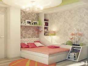 Good Room Designs Bloombety Peach Green Gray Good Room Ideas For Teenage