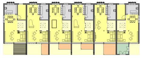 fertighaus mit 5 schlafzimmern 4 schlafzimmer hauspl 228 ne m 246 belideen
