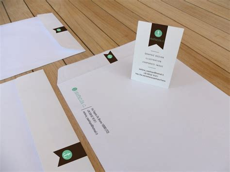 layout of a letter envelope 100 best images about envelope letter head paper on