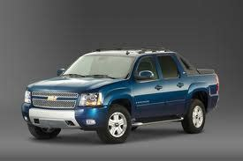 chevrolet avalanche 2009 owners manual auto workshop repair manuals online chevrolet avalanche 2007 2008 2009 repair manual and workshop car service