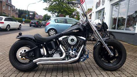 Motorrad Felgen Harley Davidson by Harley Davidson Felgen Umbau Motorrad Bild Idee