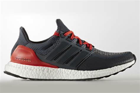 Harga Adidas Ultra Boost Atr adidas ultra boost atr grey aq5955 sneaker bar