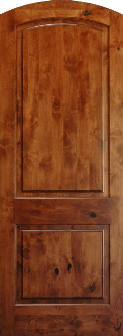 Rustic Interior Door Rustic Interior Doors Country Wood Doors Homestead Doors Inc