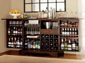 bar cabinets for home elegant fold out bar bar cabinets for home indoor entertainment bars pinterest bar bar