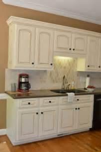 beige cabinets foter