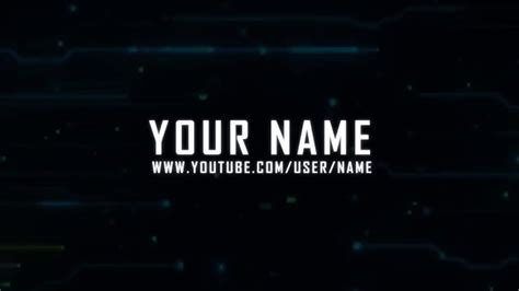 New Free Glitch Intro After Effects Template Free Download Youtube Free After Effects Template Glitch Intro