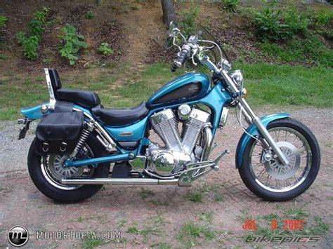 Suzuki Intruder 1400 Review Images For Gt Suzuki Intruder 1400