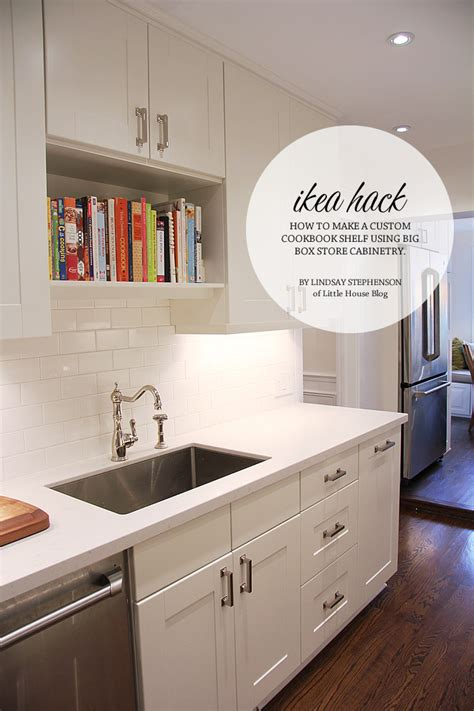 kitchen cabinets  floating shelves ideas