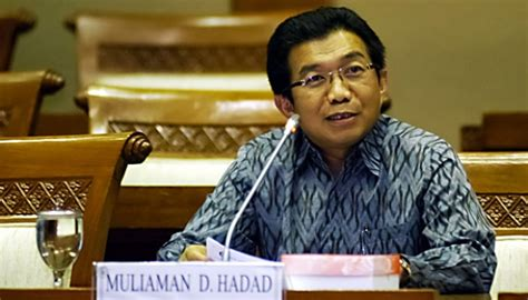 Penyelesaian Sengketa Ekonomi Syariah Ori hadirkan ketua ojk dan berbagi best practice penyelesaian sengketa ekonomi syariah 5 6