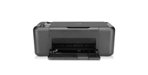 resetter printer hp deskjet d2500 how to reset a hp deskjet f2420 printer