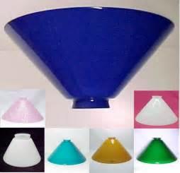 replacement glass shades for floor ls gurus floor