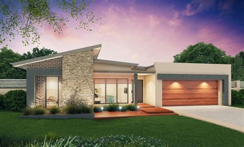 latest house designs in australia 2 bedroom for sale fairway realestate fairway realestate