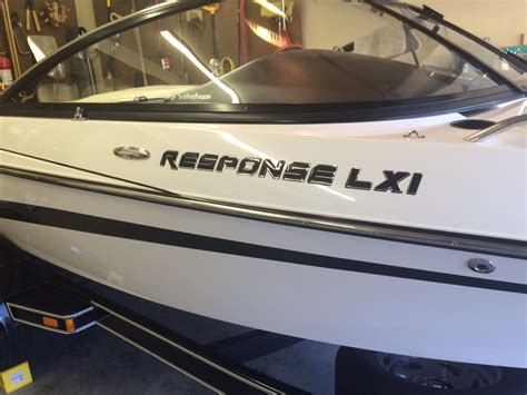 malibu boats font which font of domed numbers modifications accessories