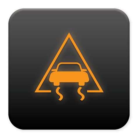Traction Light Keeps Coming On by Decode Your Dashboard Toyota Of Easley