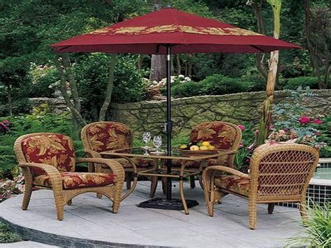 Big Lots Patio Furniture Sets Big Lots Patio Furniture Sets For The Home