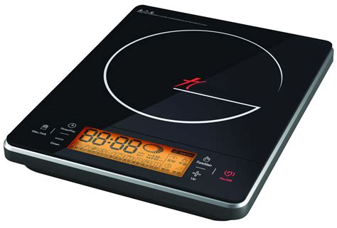 induction cooking china induction cooker fh 20g1 china induction cooker