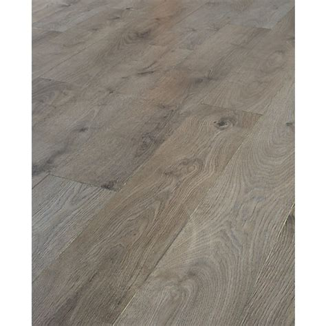 wickes san diego oak laminate flooring wickes co uk