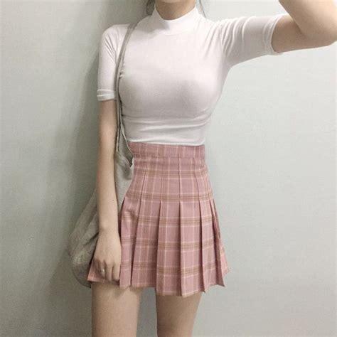 Dress Arina Koreanstyle 25 best ideas on grande