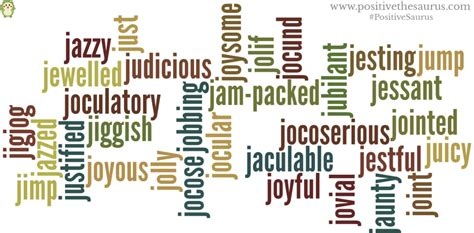 adjectives that start with j myideasbedroom