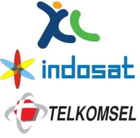 bug telkomsel gratis internetan gudang ilmu cara mencari bug internet gratis full speed
