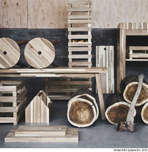 ikea tisch mit 4 stühlen skogsta esstisch das beste aus wohndesign und m 246 bel