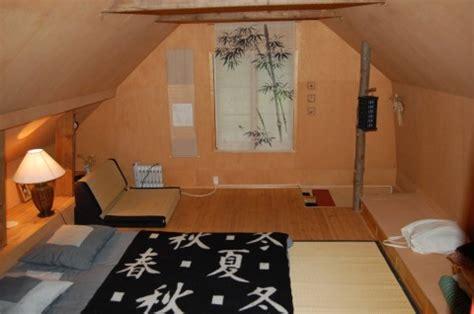 japanisches schlafzimmer japanisches schlafzimmer brocoli co