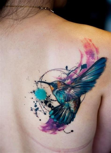 modern art tattoo designs 40 abstract designs bored