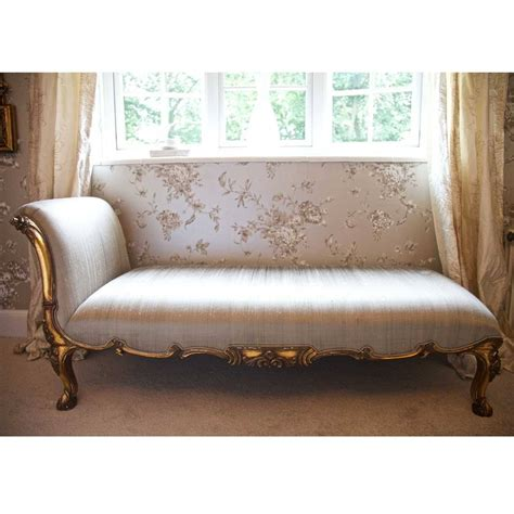 uncategorized gerumiges chaise lounge for bedroom chaise versailles gold chaise longue chaise longue