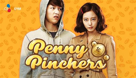 download film romantis korea subtitle indonesia download film korea penny pinchers subtitle indonesia