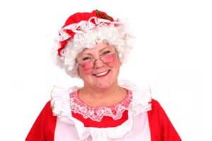 mrs claus outfit plus size search results calendar 2015
