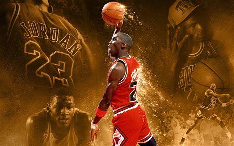 Op5060 Mirror Basketball Nba Michael 23 For I Kode Bi 2 nba 2k16 michael special edition announced memorabilia in content 79 99