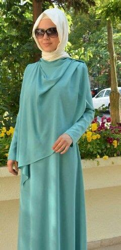 Maxi Diandra Pasmina 1000 images about style on coats