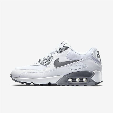 nike air max 90 shoes womens duplemetsec co uk