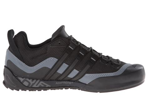 Adidas New Terex 2016 adidas terrex 402 108