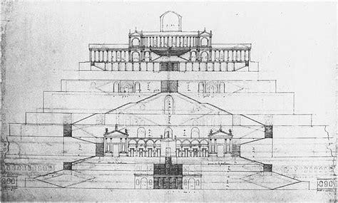 Carleton Floor Plans novedades la diosa fortuna