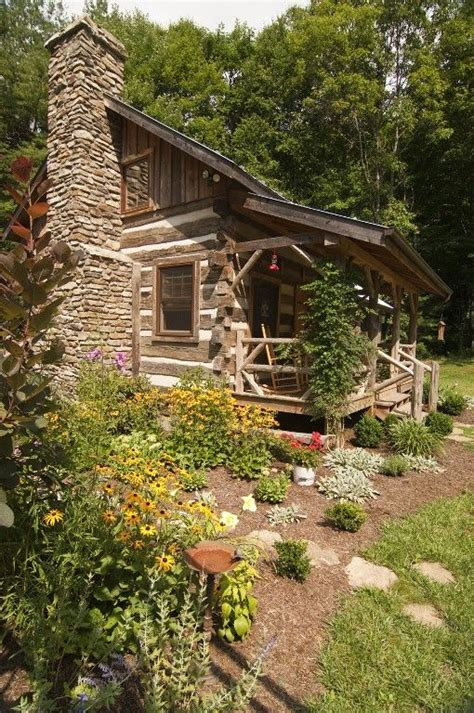 Cottages Near Blue Mountain by Boone Vacation Rental Vrbo 93419 2 Br Blue Ridge