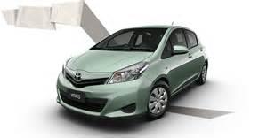 Toyota Cl Catalogo Toyota Chile Todos Los Modelos Taringa
