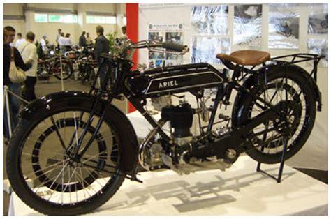 Abziehbilder Oldtimer Motorrad by Ariel Oldtimer Motorr 228 Der 03a 100013