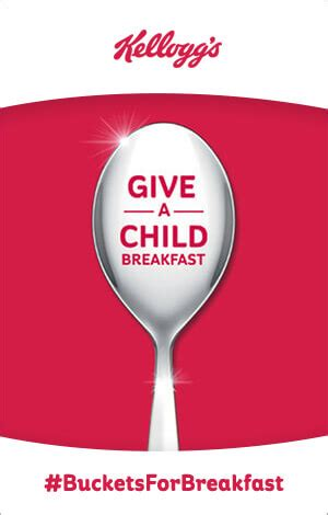 help end child hunger in america no kid hungry | share