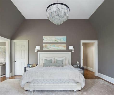 da letto colore pareti colore pareti da letto come scegliere le tonalit 224