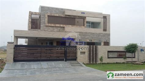 Maria's 1 Kanal Super Luxurious Ultra Modern Masterpiece Palace DHA Phase 6, DHA Defence, Lahore