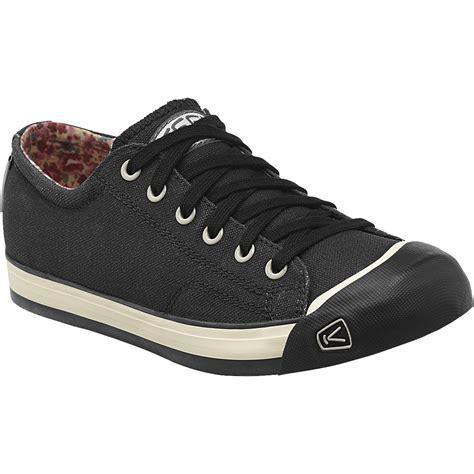 keen coronado sneaker keen coronado shoe s backcountry